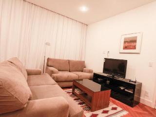 Olympics : Arpoador 3 Bedrooms Apartment (Posto 6) - Rio de Janeiro vacation rentals
