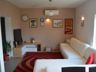 Comfortable House with Television and Grill - Arbanija vacation rentals