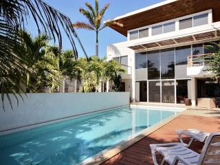 Villa73 - Tamardino's Exclusive Luxury Villa - Tamarindo vacation rentals