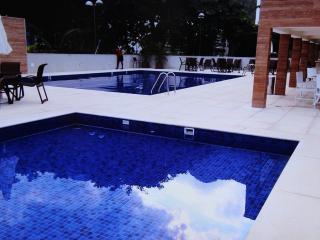 Luxury and modern apartment - Rio de Janeiro vacation rentals