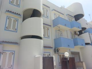 Nice 1 bedroom Condo in Marzamemi - Marzamemi vacation rentals