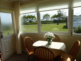 Coastal Comfort Chalet 155 California Near Great Yarmouth Norfolk - Caister-on-Sea vacation rentals