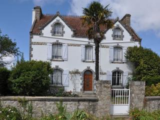 Pen-er-Houët - Maison de charme *** - Locmariaquer vacation rentals