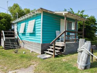 Sea & Sand Cottages 1 Bedroom Cottage Full Kitchen - Port Aransas vacation rentals
