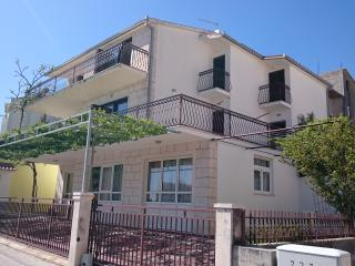 Beautiful Apartment Jukić - Podstrana vacation rentals