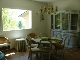 2 bedroom Villa with Internet Access in Ascoli Piceno - Ascoli Piceno vacation rentals