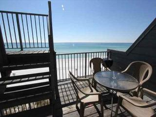 Gulf Sands West Unit 4 - Miramar Beach - Miramar Beach vacation rentals
