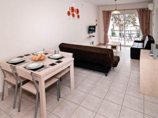 Perfect 1 bedroom Condo in Paphos - Paphos vacation rentals