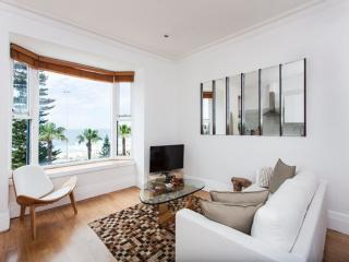 Perfect 1 bedroom Villa in Bondi Beach - Bondi Beach vacation rentals
