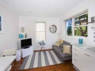 00136 Bondi Oasis - Bondi Beach vacation rentals