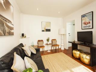 Charming 1 bedroom House in Bondi Beach - Bondi Beach vacation rentals