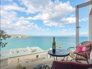 0014G Ultimate Bondi Views - Bondi Beach vacation rentals
