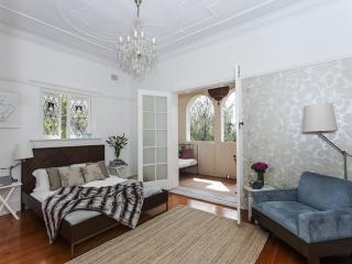 0014M Bondi Luxe - Bondi Beach vacation rentals