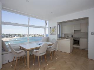Perfect 1 bedroom House in Bondi Beach - Bondi Beach vacation rentals