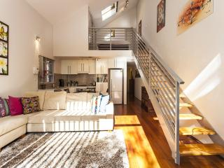 Comfortable 1 bedroom House in Bronte - Bronte vacation rentals