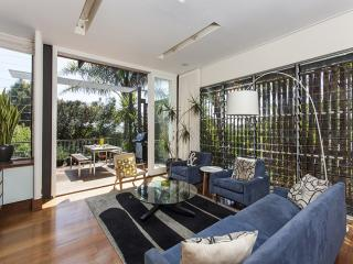 00420 Design Oasis - Bondi Beach vacation rentals