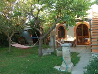 Casa vacanze Eco di mareB  2 Adulti + 2 Bambini - Vignacastrisi vacation rentals