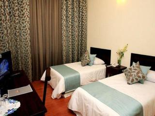 Cozy 1 bedroom Genting Highlands House with Television - Genting Highlands vacation rentals