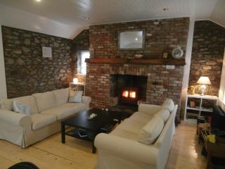 Lovely cottage in the countryside - Kells vacation rentals