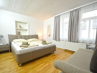 Perfect Condo with Television and Microwave - Zell am See vacation rentals