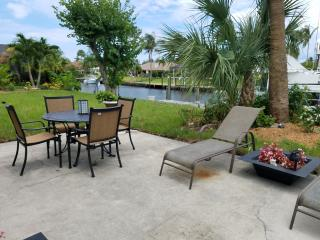 3 bedroom House with Internet Access in Hobe Sound - Hobe Sound vacation rentals