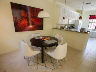Townhouse for rent in Paseo community - Fort Myers vacation rentals