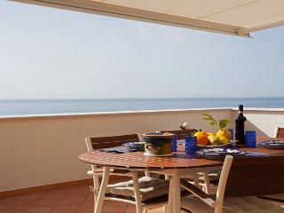 CASA LARA Vettica/Amalfi - Amalfi Coast - Vettica di Amalfi vacation rentals