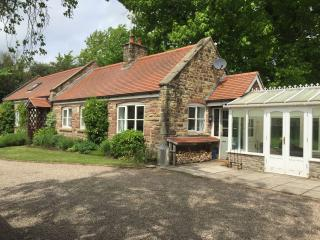 Vacation Rental in Herefordshire