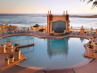 3 BR Deluxe Pool View - Wyndham Emerald Grande - Destin vacation rentals