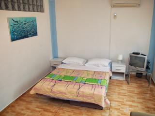 Apartment for 2-4 persons - Kostrena vacation rentals