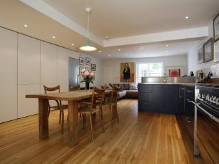 Albert Street - London vacation rentals