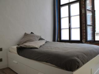 Cozy Brussels House rental with Internet Access - Brussels vacation rentals