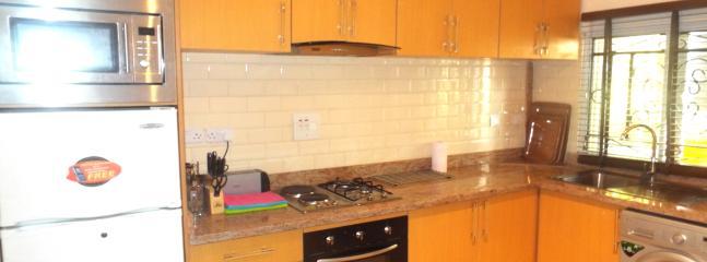 A Cozy 3 Bedroom apartment for short-let - Lekki vacation rentals