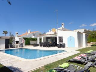 Bright 3 bedroom House in Branqueira with Internet Access - Branqueira vacation rentals