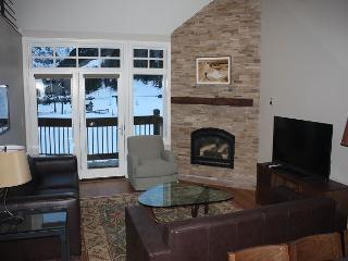 Well Priced 3BR+Loft Ski In/Out Penthouse-Summer Heated Pool-Fireplace - Telluride vacation rentals