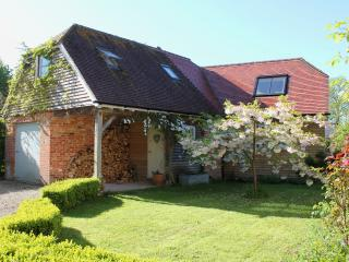 1 bedroom Cottage with Internet Access in Salisbury - Salisbury vacation rentals