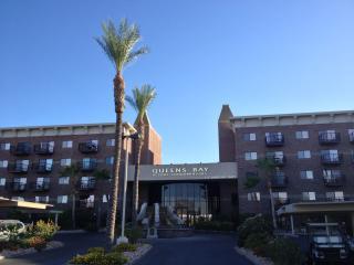 Nice Condo with Elevator Access and Washing Machine - Lake Havasu City vacation rentals