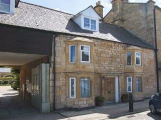 2 bedroom House with Internet Access in Chipping Campden - Chipping Campden vacation rentals