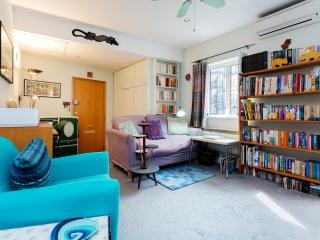 1 bed flat on Weymouth Street, Marylebone - London vacation rentals