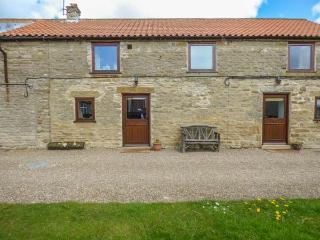 HARVEST COTTAGE, pet friendly, character holiday cottage with WiFi, with a - Levisham vacation rentals