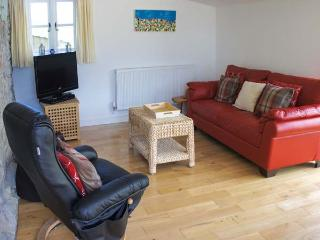 Y CWTCH, pet friendly, luxury holiday cottage, with a garden in Newport, Pembrokeshire, Ref 6164 - Newport vacation rentals