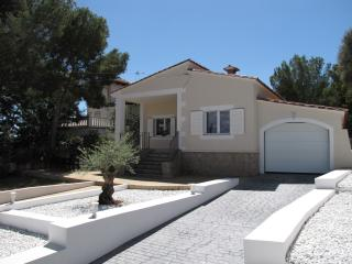 Charming house in the best location - Portals Nous vacation rentals