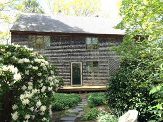 Bright 3 bedroom House in Orleans - Orleans vacation rentals