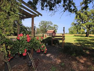 Come enjoy the Oaks of Olivet - Santa Rosa vacation rentals