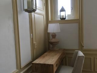 Coté JARDIN - Vichy vacation rentals