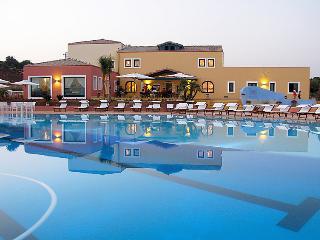 Apartment in Sampieri, Sicily, Italy - Sampieri vacation rentals