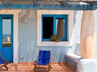 Villa in Sampieri, Sicily, Italy - Sampieri vacation rentals