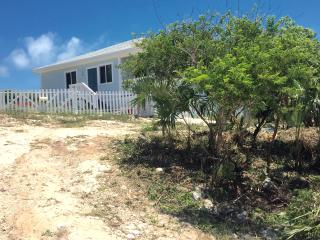 Pineapple Blues: A Big Bang for your Buck - Governor's Harbour vacation rentals