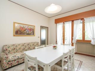 Beautiful apartment in the heart of Jesolo - World vacation rentals
