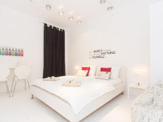 Apartment in the heart of PALACE - Split vacation rentals